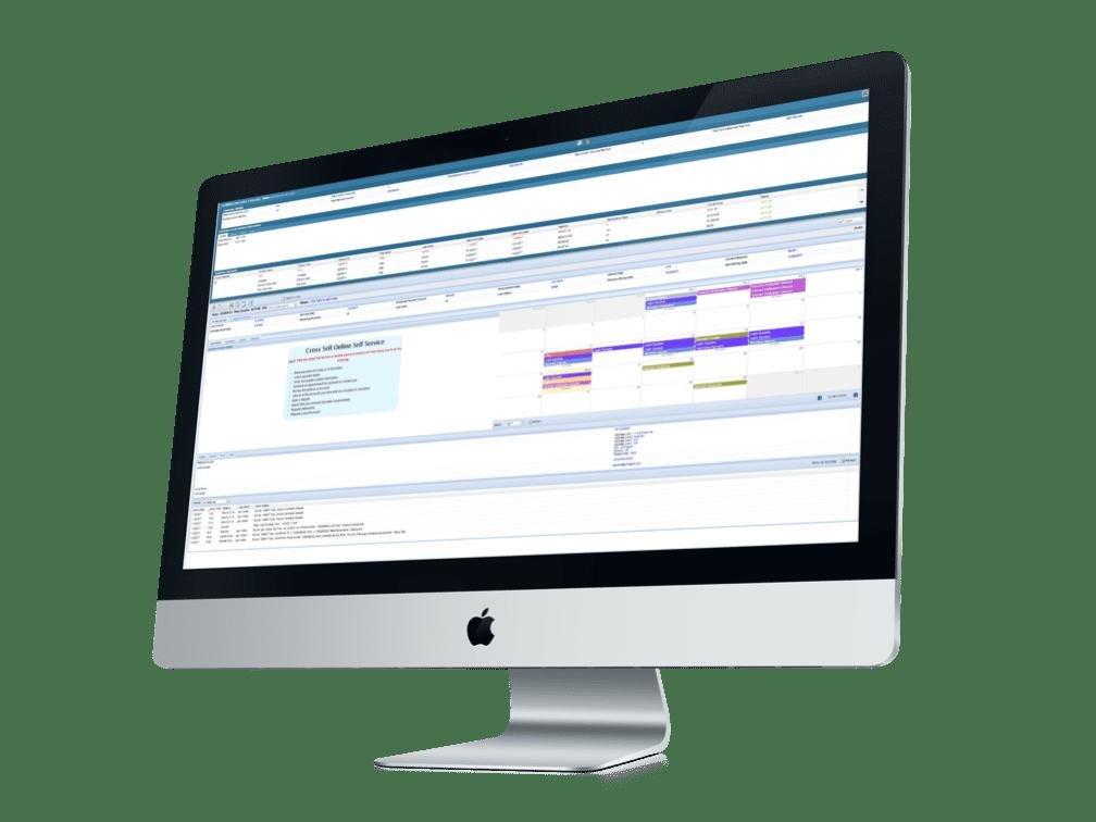 Katabat Desktop