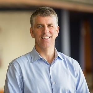 Ray Peloso CEO
