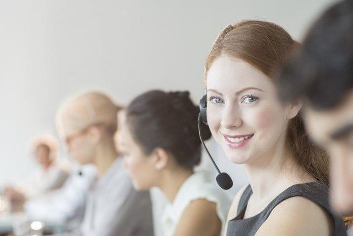 Katabat Customer Service