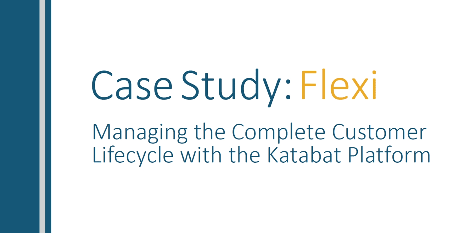 Flexi-Case-Study_Katabat_Cover-Snippet