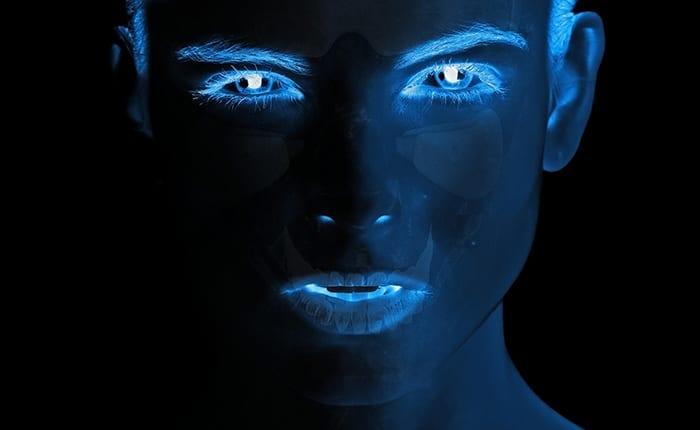 AI-Face