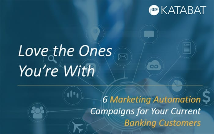 Katabat Marketing Automation eBook Cover