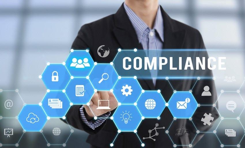 Katabat Data Compliance