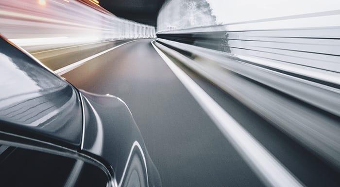 Subprime Auto Lenders >> Tech Trends Transforming Auto Finance Lending | Katabat