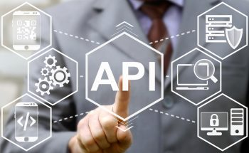 Katabat's API functionality