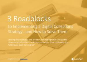 3 Roadblocks Graphic Katabat