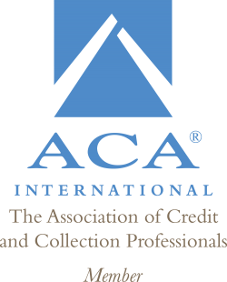 The Association of Credit and Collection Professionals