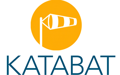 Katabat Attracts Significant Growth Investment from Tritium Partners and Terminus Capital Partners