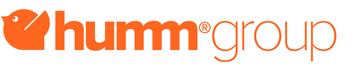 humm group logo