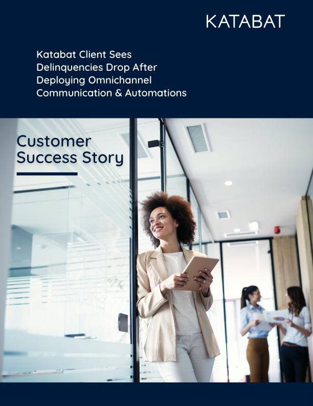 customer-success-story